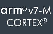 ARMv7vsv8-2.png
