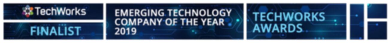 Emerging Technology.jpg