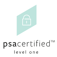 PSACertified.png