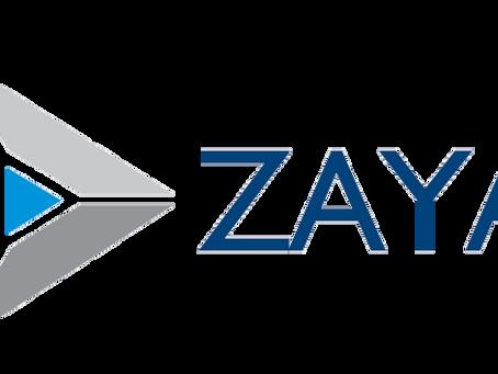 ZAYA: the ultimate secure embedded OS