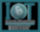 IoT_member_badge1a.png