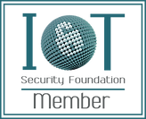 IoT_member_badge1a.png