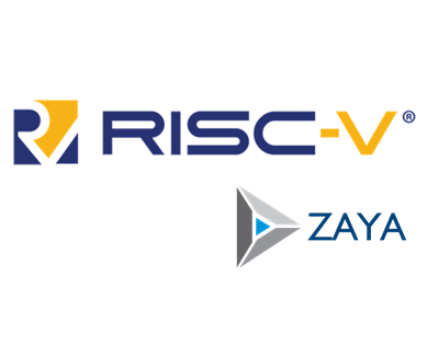 [Press Release] ZAYA now offers Trusted Execution Environment for RISC-V