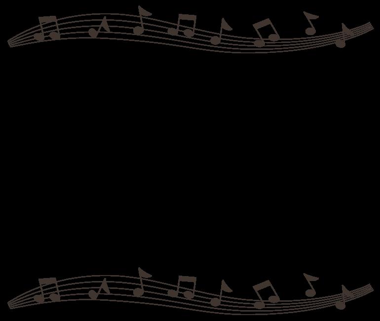 music_onpu_frame_2762_edited.png