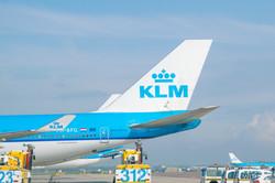 KLM-Amsterdam-0056