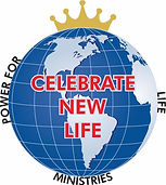 POWER FOR LIFE LOGO PROFILE logo jpg .jp