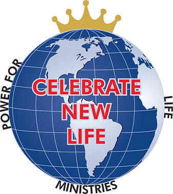 POWER FOR LIFE MINISTRIES 2[2823]. logo