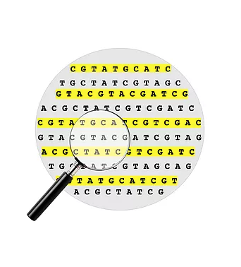Transcriptional Gene Signatures and the Extinction of Disease