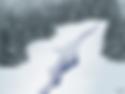 VS_icequake.PNG
