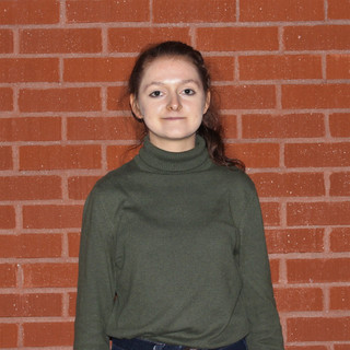 Corinne Atksinon