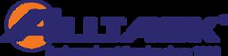 Alltask-CMYK-Logo---Original---Final.png