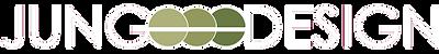 JDI Logo White.png
