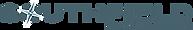 southfield-logo-315x50.png