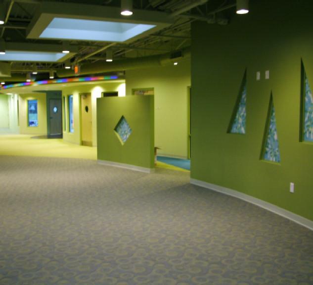 corridor4.jpg