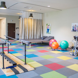 Creekside Therapy Gym.jpg