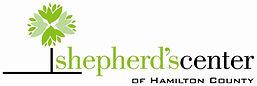 Shephards center HC-logo-448.jpg