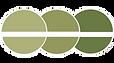 JDI Logo White Circles Only.png
