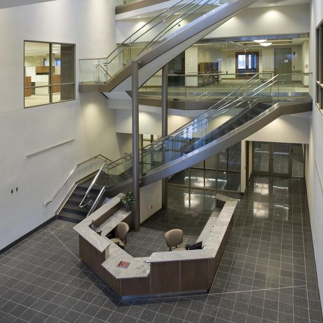 MED Institute