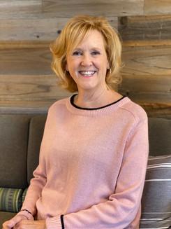 Sally Hale