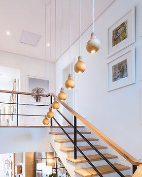 Buy modern light fittings in Monmouth