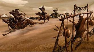 mongolia horseback archery.jpg