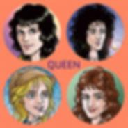 Queen_Buttonjpg.jpg
