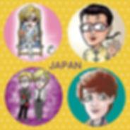 Japan_Button.jpg
