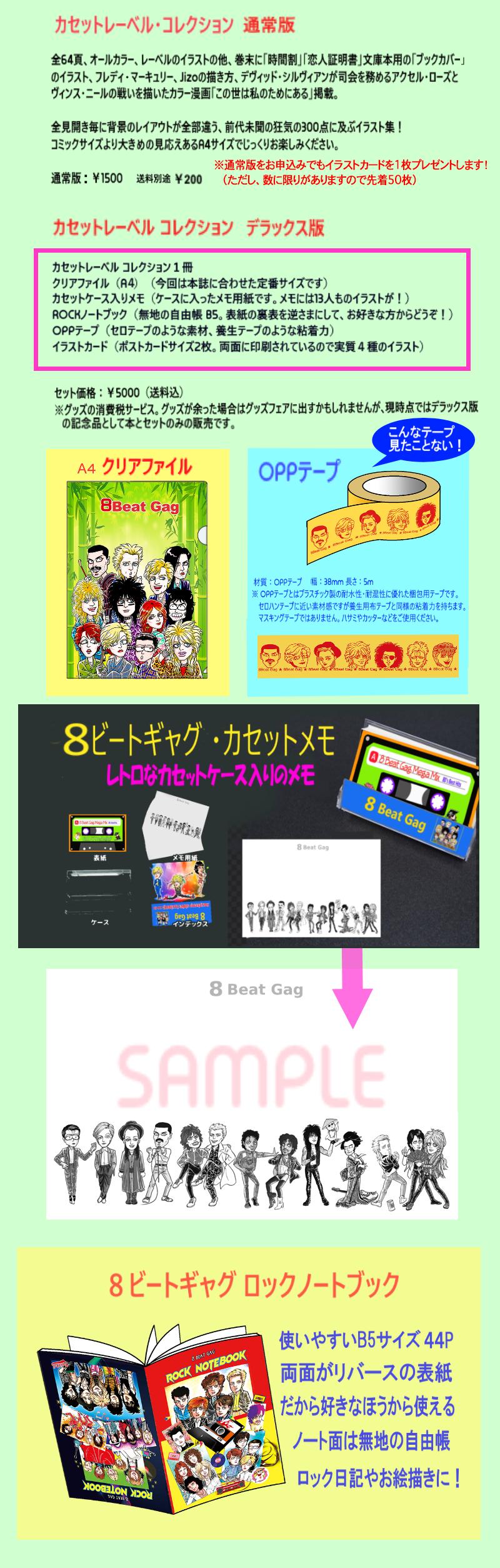 HP_Cassette_2'.png