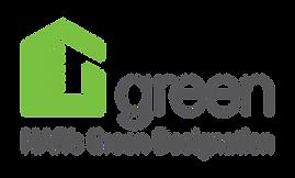 GreenLogo_CMYK-1.png