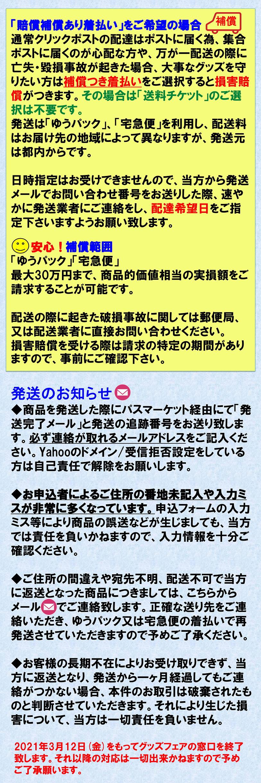 ロンTフェア20212月_案内-3.jpg