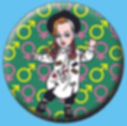 boy_george_badge'.jpg