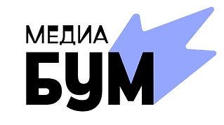Логотип1.jpg