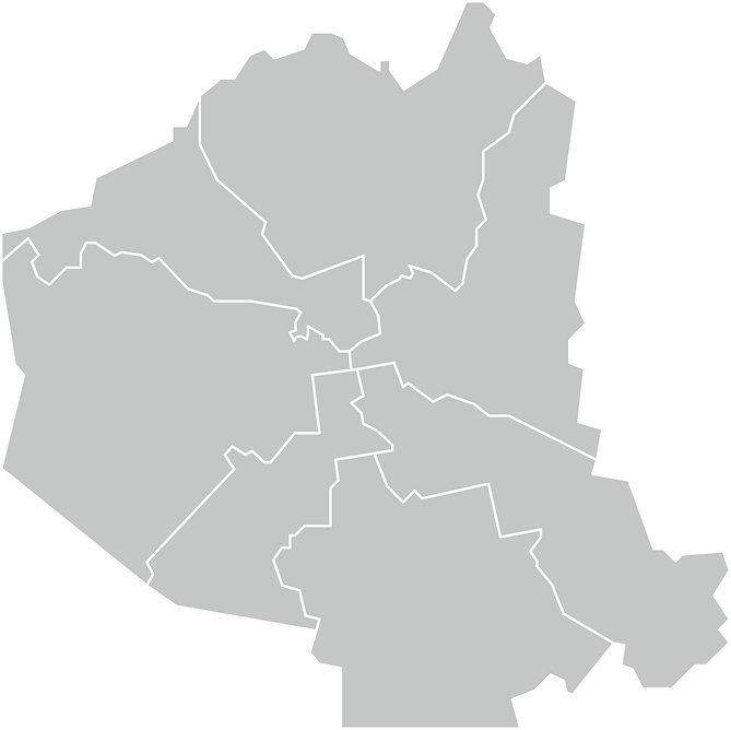 Карта чб.png