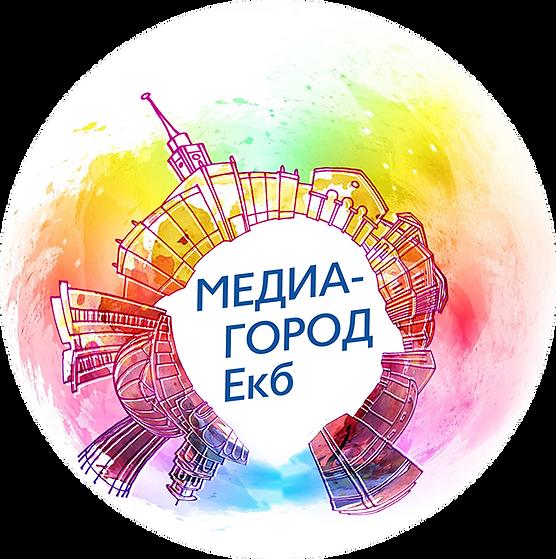 МедиаГород.png