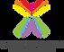 Лого дворец (2).png