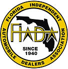 FIADA logo high resolution.jpg