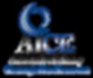 Auto Dealer License Training