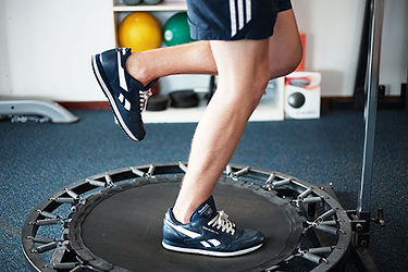 Physio Dee Why, Physiotherapy Northern Beaches, Rehab, Physio Rehab, Physio Dee Why Rehab