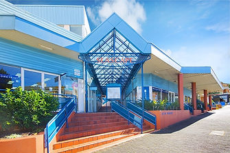 physio dee why, physiotherapy northern beaches, jeff pross physio, physio, physiotherapy