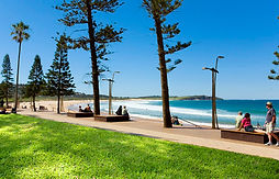 physiotherapist dee why, physiotherapy, acupuncture, naturopathy, sports physiotherapy, sports injuries, dee why physio