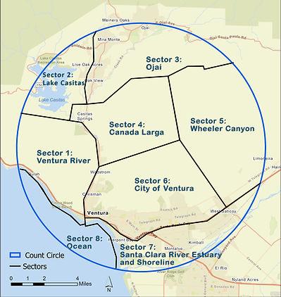 VAS CBC circle.jpg