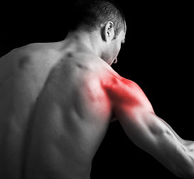 physiotherapy, acupuncture, naturopathy, sports physiotherapy, sports injuries, dee why physio