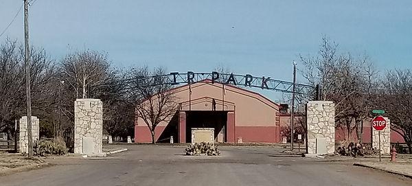 Fair Park Entrance.jpg