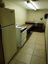 Reunion Room Kitchen.jpg