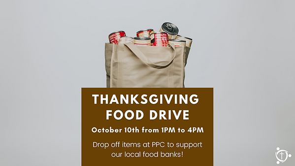 thanksgiving food drive (1).png