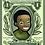 Thumbnail: Danny Dollar Millionaire by Ty Allen Jackson