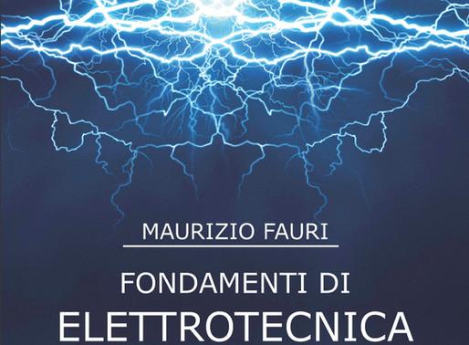 FAURI - Fondamenti di Elettrotecnica
