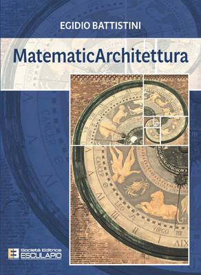 BATTISTINI - MatematicArchitettura