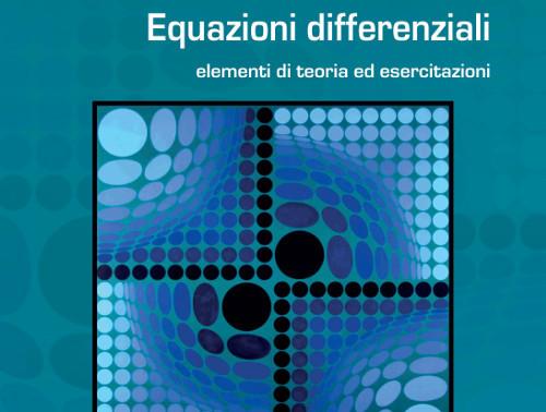 GAZZOLA TOMARELLI ZANOTTI - Analisi Complessa Trasformate Equazioni Differenziali