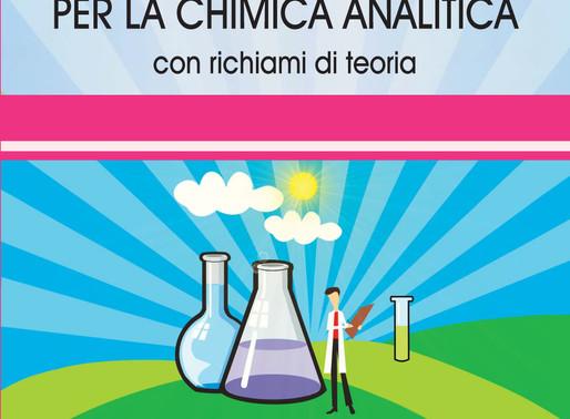 ARANEO - Esercizi per la Chimica Analitica. Con richiami di teoria